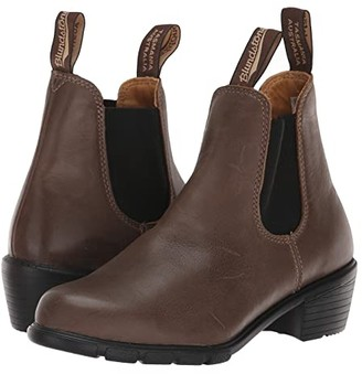 Blundstone BL1672 (Antique Taupe) Women's Boots