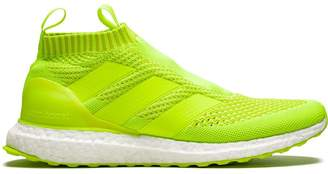 adidas pure control ultra boost sneakers