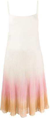 Jacquemus La Robe Helado dress