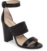 Botkier Women's Gisella Ankle Strap Sandal