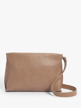 KIN Cross Body Clutch Bag