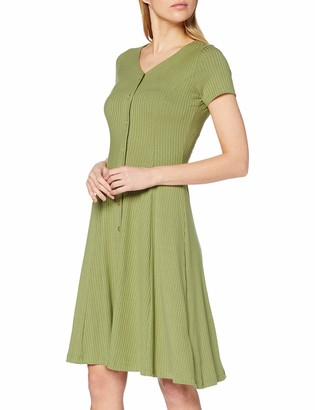 Joe Browns Women's Rocking Ribbed Dress Casual