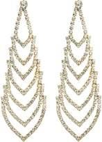 Nina Hildie Earrings Earring