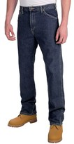 Dickies Regular 6-Pocket Jeans - Straight Leg (For Men)