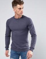 Blend of America Crew Neck Sweater