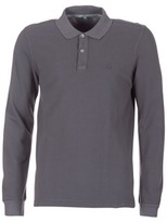 Benetton MAGES Grey