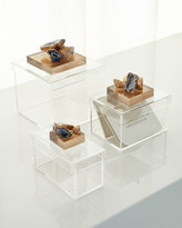 Geode Small Storage Box