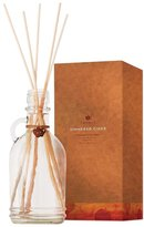 Thymes Reed Diffuser - Simmered Cider