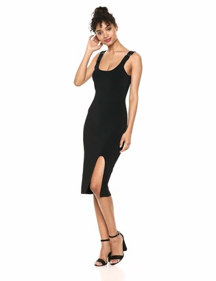 Bailey 44 Women's Budtender Cocktail Dress