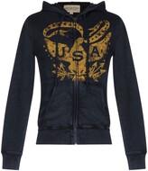 Denim & Supply Ralph Lauren Sweatshirts - Item 12056451