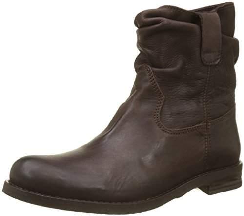 7f4f49d0f7d Women's ES 30492 Mexico Boots