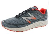 New Balance Men's M980 Boracay Running Shoe