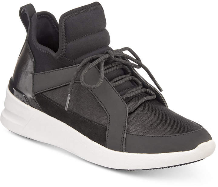 bb30f14bf24 Aldo Sneakers For Women - ShopStyle