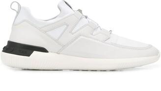 Tod's No_Code 03 low-top sneakers