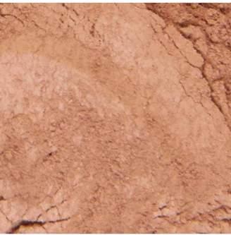 La Bella Donna Mineral Sun Protection Spf 50