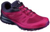Salomon Women's Sense Pro 2 Trail Running Shoe