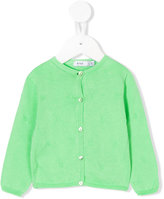 Knot - Amelia cardigan - kids - Cotton - 6 mth