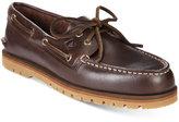 Sperry Men's A/O Mini Lug Boat Shoes