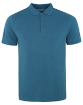 George Classic Polo Shirt