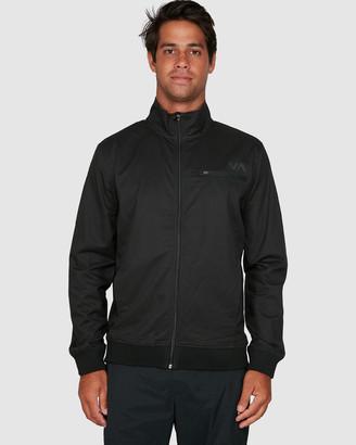 RVCA Spectrum Jacket