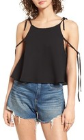 The Fifth Label Women's The Wanderer Top
