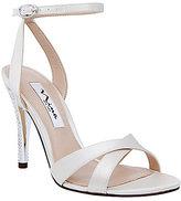Nina Meryly Dress Sandals