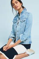 AG Jeans Mya Denim Jacket