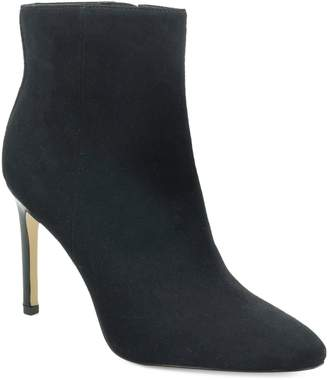 GUESS Tabres Booties