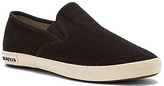 SeaVees Women's Baja Slip on