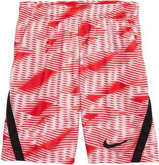 Nike Kids' Dri-FIT Athletic Shorts