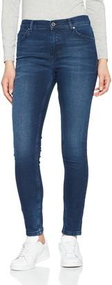 Marc O'Polo Women's 802911412081 Jeans