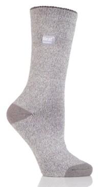 Heat Holders Women's Lite Twist Thermal Socks