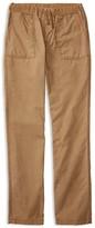 Ralph Lauren Boys' Ripstop Jogger Pants - Sizes 2-7