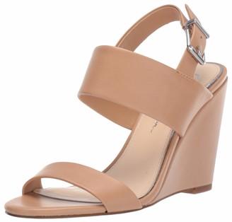 Jessica Simpson Women's WYRA Wedge Sandal