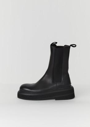 Marsèll Zuccone Tall Chelsea Boots