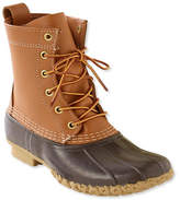 L.L. Bean Kids' L.L.Bean Boots, Thinsulate