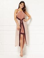 New York & Co. Eva Mendes Collection - Denisa Dress