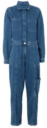 Tommy Jeans Jumpsuit