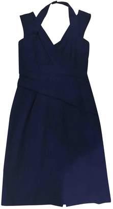 Reiss Blue Dress for Women