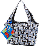 JCPenney DISNEY MICKEY MOUSE Disney Mickey Mouse Tote