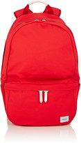 Porter Men's Colorama Backpack