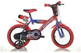 Spiderman Ultimate 16 Inch Kids Bike