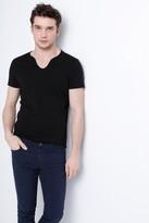 Zadig & Voltaire Monas Mc Men's T-shirt