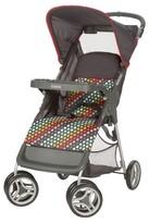 Cosco Lift & Stroll Stroller