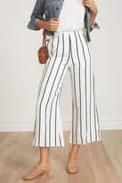 Faithfull The Brand Thomson Stripe Pant