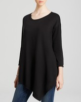 Soft Joie Tammy B Asymmetric Sweater