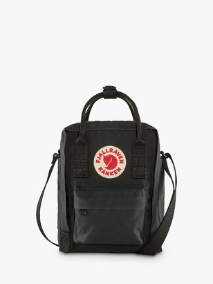 Fjallraven Kanken Sling Shoulder Bag