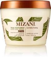 Mizani True Textures Curl Define Pudding Hair Cream