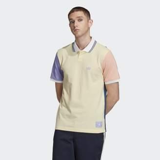 adidas Nora Polo Shirt