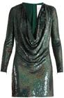 https://img.shopstyle-cdn.com/sim/4f/a0/4fa035a10e670d3fffc0bd0716730230_best/ashish-sequin-embellished-draped-front-silk-mini-dress-womens-dark-green.jpg